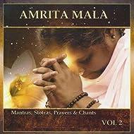 Amrita Mala, Vol. 2