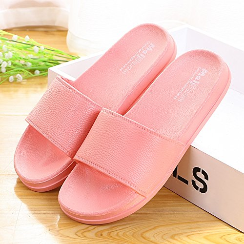 slippers ladies 40 white cool Summer zTxqSapx