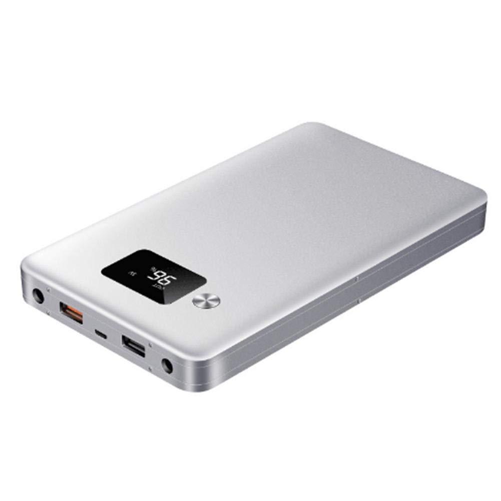 Amazon.com: grenstory Cargador Portátil Power 60000mAh ...