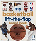 My Basketball, Dorling Kindersley Publishing Staff, 0756612225