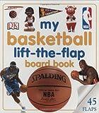 My Basketball, Dorling Kindersley Publishing Staff, 0756612225