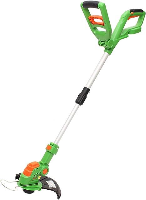 式 草刈り機 充電