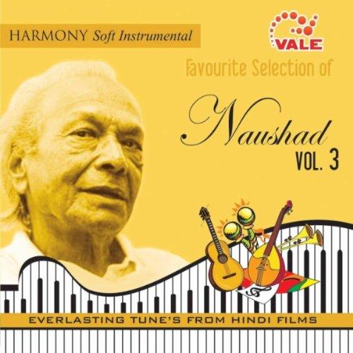 mere jeevan saathi songs mp3  free