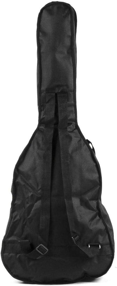 Electric Bass Guardian CG-075-B 75 Series DuraGuard Bag