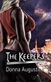 Free eBook - The Keepers
