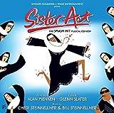 Sister Act / Original London Cast