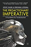 "Steve Fuller, ""The Proactionary Imperative: A Foundation for Transhumanism"" (Palgrave Macmillan, 2014)"