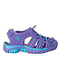 Mountain Warehouse Bay Junior Shandals - Kids Shoes Sandals