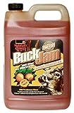 Buck Jam Wild Persimmon 1 Gal Jug
