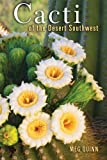 Search : Cacti of the Desert Southwest