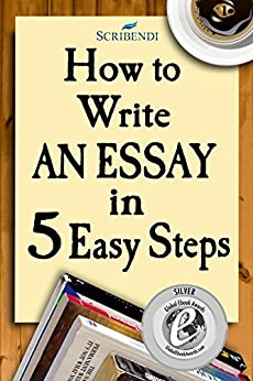 How to write essay fast   Positive thinking essay writing Resume Template   Essay Sample Free Essay Sample Free write essay quickly