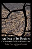 An Iraq of Its Regions, , 1850658757