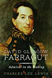 David Glasgow Farragut, Charles Lee Lewis, 1591144159