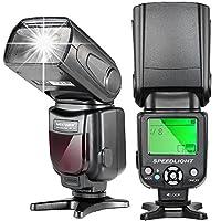 Camera Flash Accessories