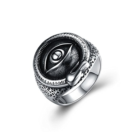 99 cent jewelry - 4