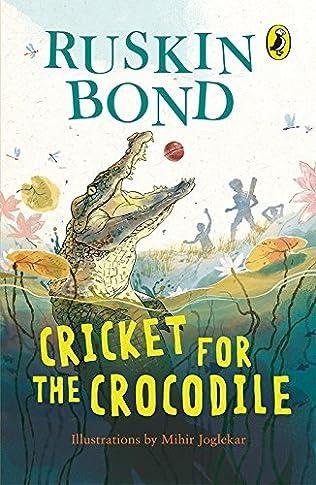 The Enormous Crocodile Story Pdf