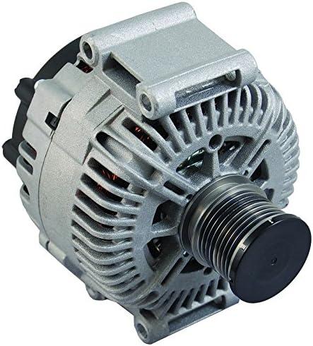 Premier Gear PG-13507 Professional Grade New Alternator