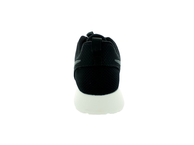 Nike Roshe Eseguire Nm Br Pillola Ovale Bianco Jt5o1X