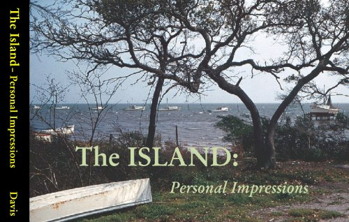 The ISLAND: Personal Impressions