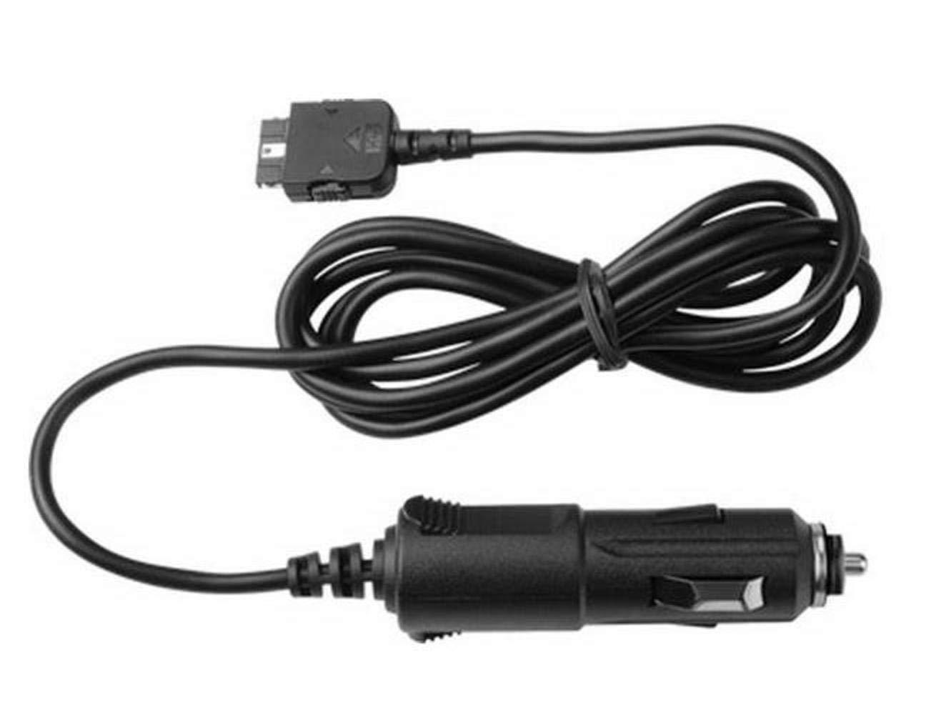 Garmin 12-Volt Adapter Cable by Garmin