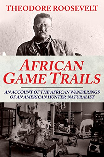 ((FREE)) African Game Trails. wrote nuestro lunes factors consenso