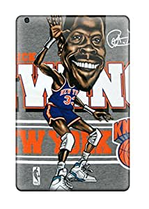 Best new york knicks basketball nba NBA Sports & Colleges colorful iPad Mini 3 cases 2507084K865940488