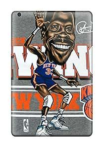 Amberlyn Bradshaw Farley's Shop Best 5512300K403791876 new york knicks basketball nba NBA Sports & Colleges colorful iPad Mini 3 cases