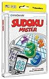 Sudoku Master for windows Palmos Blackberry