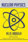img - for Nuclear Physics book / textbook / text book