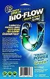 Green Gobbler SYNCHKG121210 BIO-Flow Strips-12