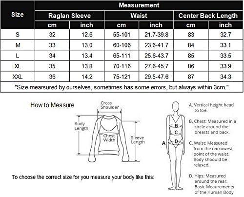 ADOME Swimsuit Cover Ups for Women Chiffon Kimono Bikini Coverup Swimwear Beachwear