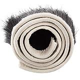 100mm Dust Shoe Brush, STARVAST CNC Vacuum Brush