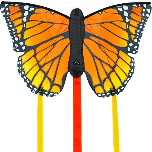 HQ Kites Monarch R