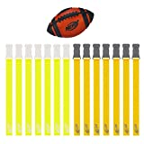 NERF N-Sports Flag Football Set Image