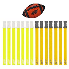 N-Sports Flag Football Set