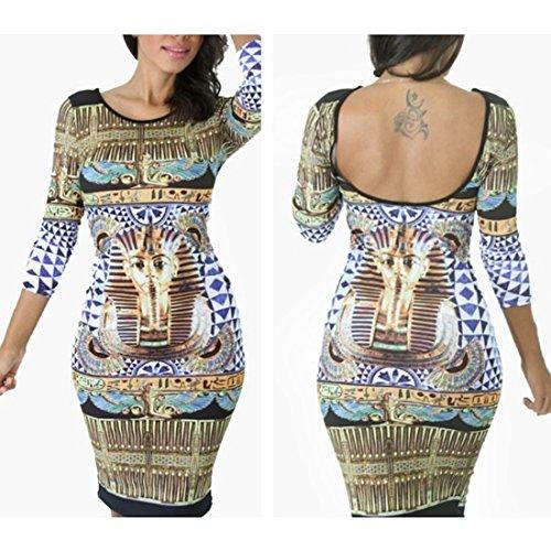 dress egypt - 4