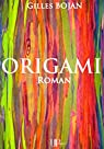 Origami par Bojan