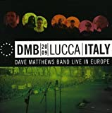 Lucca,Italy (3CD)