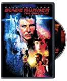 Blade Runner by Warner Home Video
