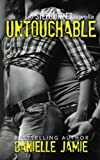 Untouchable: Linc and Raven #2 (A Stepbrother Novella): Untouchable: Linc and Raven #2 (A Stepbrother Novella) (The Stepbrother Series) (Volume 2)