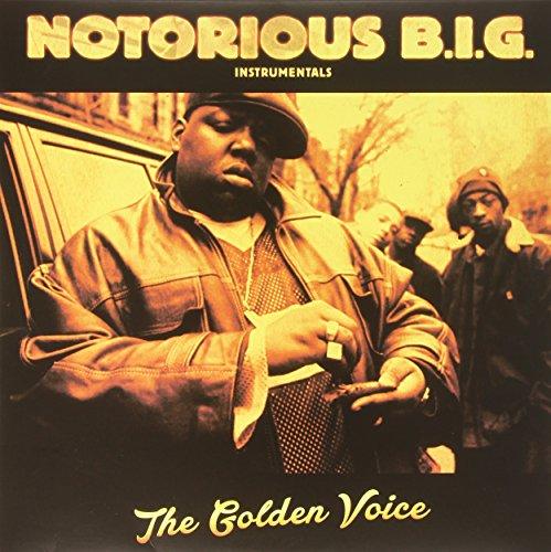 The-Golden-Voice-Instrumentals