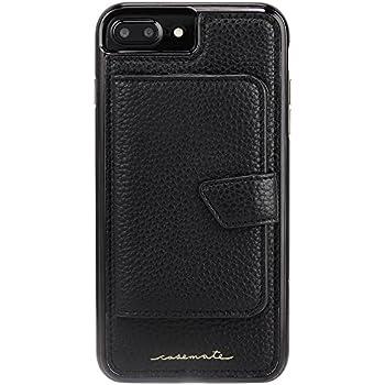 iphone 8 plus hold case
