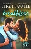 Breathless (Yoga in the City) (Volume 1)
