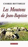 LES MOUTONS DE JEAN-BAPTISTE