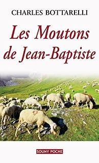 Les moutons de Jean-Baptiste, Bottarelli, Charles