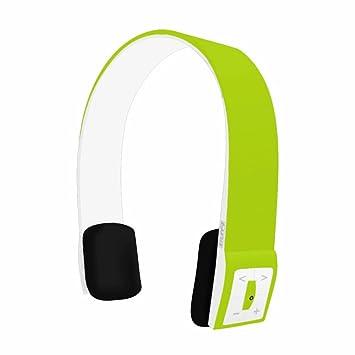 infinity auriculares inalámbricos Bluetooth con controles de música y llamada Mic: Amazon.es: Electrónica