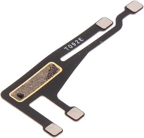Baoblaze WiFi Bluetooth GPS Antena de Señal Cable de Flexión para iPhone Apple - 6