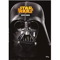 Disney Starwars - Darth Vader Boyama ve Faaliyet Kitabı