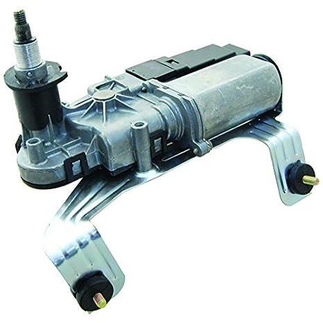 Partes reproductor motor del limpiaparabrisas trasero W/pulso módulo ...