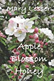 img - for Apple Blossom Honey (Cornish Series) book / textbook / text book